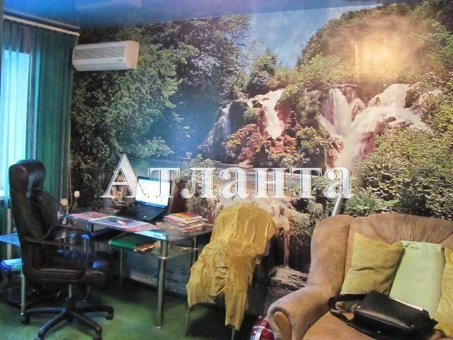Продается 1-комнатная квартира на ул. Фонтанская Дор. — 41 000 у.е.