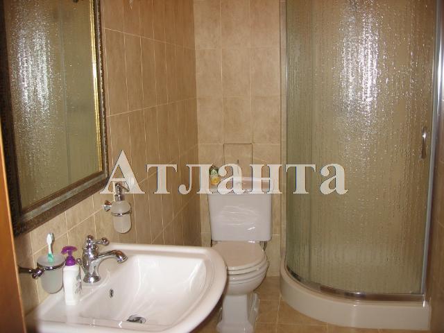 Продается 4-комнатная квартира в новострое на ул. Лидерсовский Бул. — 520 000 у.е. (фото №10)