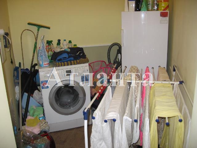Продается 4-комнатная квартира в новострое на ул. Лидерсовский Бул. — 520 000 у.е. (фото №11)