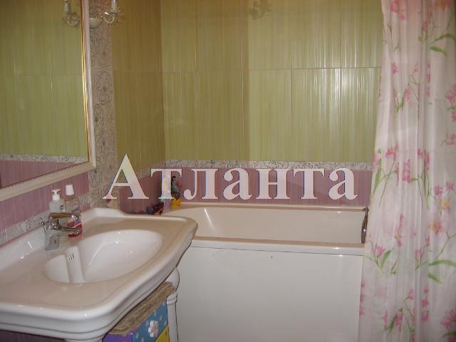 Продается 4-комнатная квартира в новострое на ул. Лидерсовский Бул. — 520 000 у.е. (фото №15)