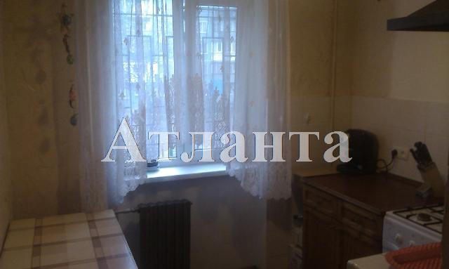 Продается 2-комнатная квартира на ул. Люстдорфская Дорога — 44 000 у.е. (фото №6)