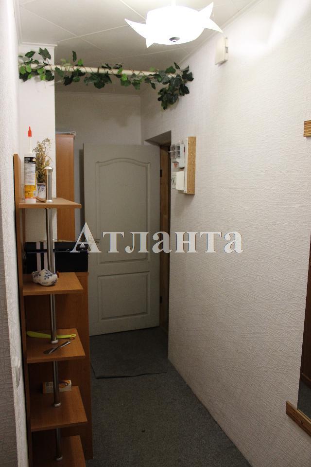 Продается 2-комнатная квартира на ул. Фонтанская Дор. — 45 500 у.е. (фото №3)
