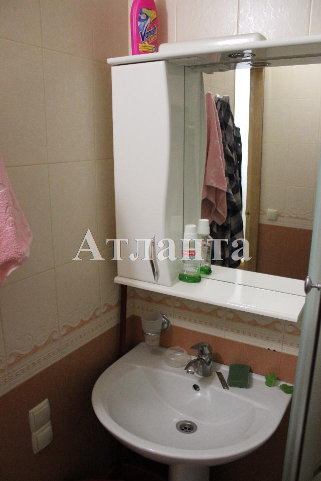 Продается 2-комнатная квартира на ул. Фонтанская Дор. — 45 500 у.е. (фото №7)