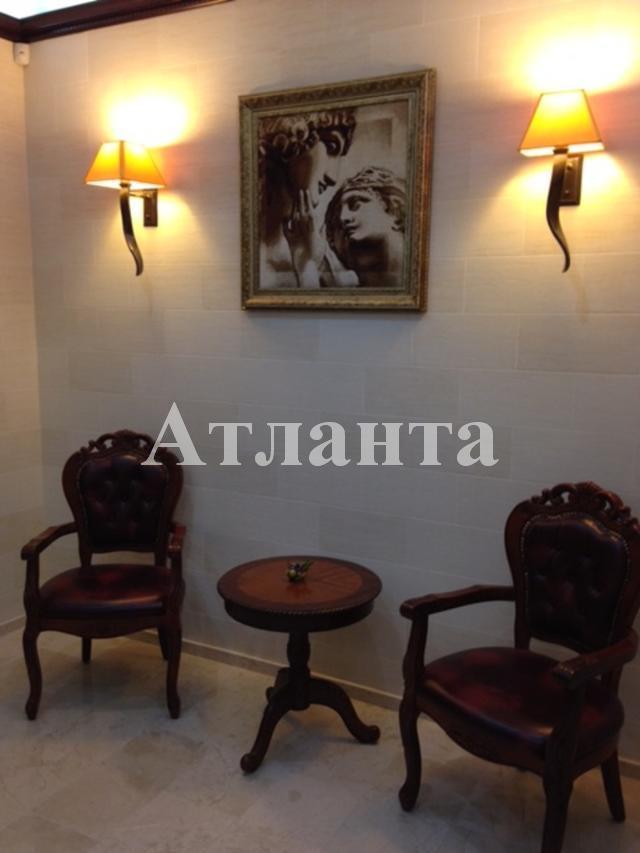 Продается 3-комнатная квартира на ул. Нахимова Пер. — 330 000 у.е. (фото №3)