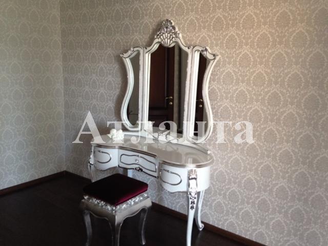 Продается 3-комнатная квартира на ул. Нахимова Пер. — 330 000 у.е. (фото №6)