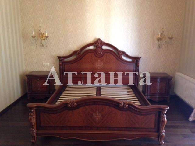 Продается 3-комнатная квартира на ул. Нахимова Пер. — 330 000 у.е. (фото №7)