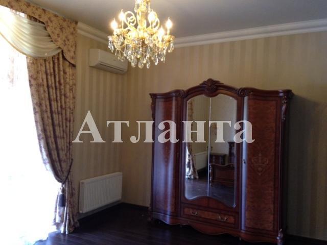 Продается 3-комнатная квартира на ул. Нахимова Пер. — 330 000 у.е. (фото №8)