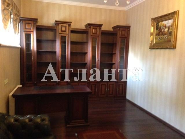 Продается 3-комнатная квартира на ул. Нахимова Пер. — 330 000 у.е. (фото №9)