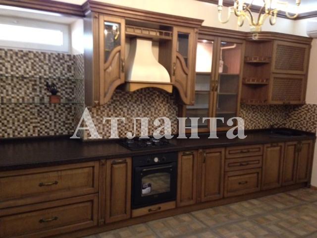 Продается 3-комнатная квартира на ул. Нахимова Пер. — 330 000 у.е. (фото №11)
