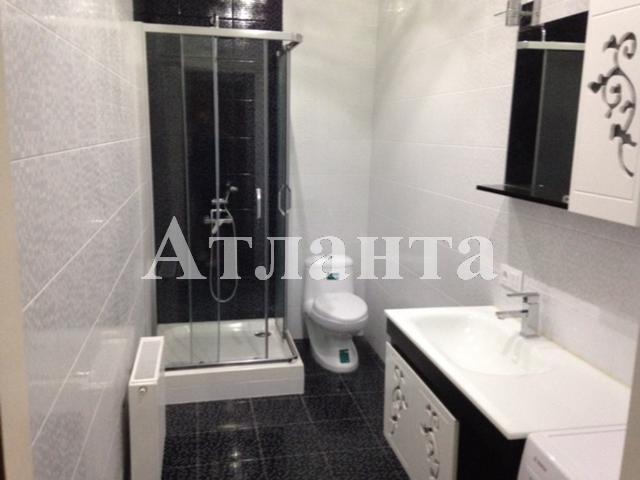 Продается 3-комнатная квартира на ул. Нахимова Пер. — 330 000 у.е. (фото №12)