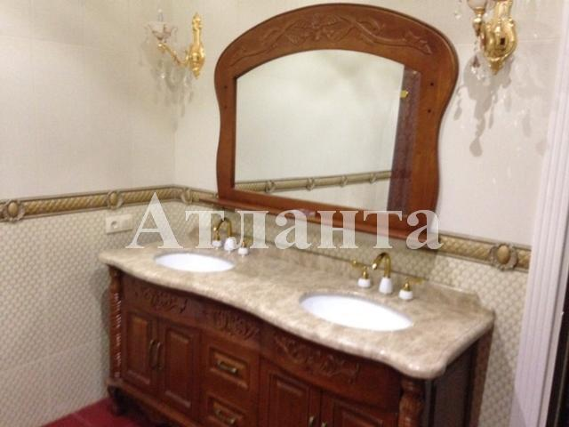 Продается 3-комнатная квартира на ул. Нахимова Пер. — 330 000 у.е. (фото №13)