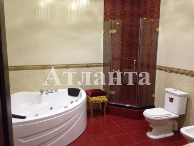 Продается 3-комнатная квартира на ул. Нахимова Пер. — 330 000 у.е. (фото №14)