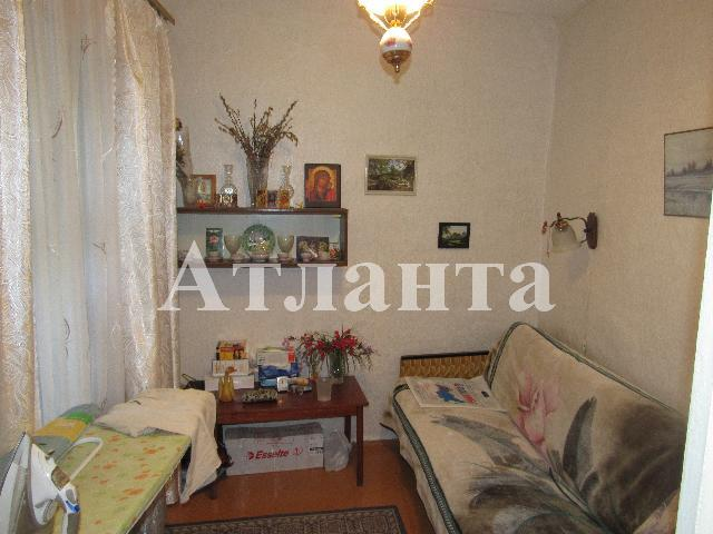 Продается 4-комнатная квартира на ул. Колоническая — 37 000 у.е. (фото №2)