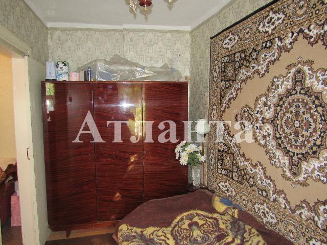 Продается 4-комнатная квартира на ул. Колоническая — 37 000 у.е. (фото №4)