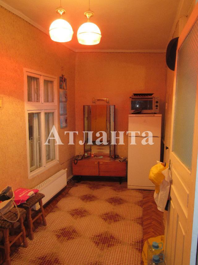 Продается 4-комнатная квартира на ул. Колоническая — 37 000 у.е. (фото №5)
