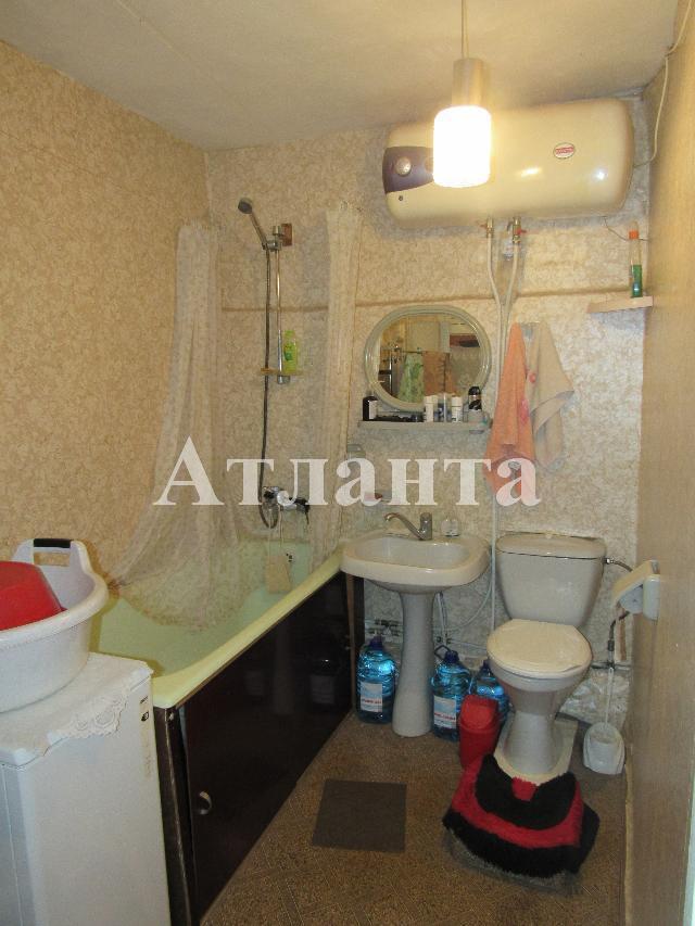 Продается 4-комнатная квартира на ул. Колоническая — 37 000 у.е. (фото №7)