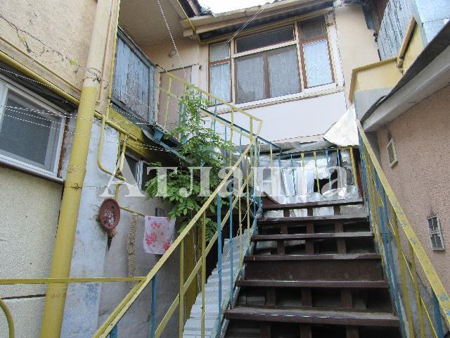Продается 4-комнатная квартира на ул. Колоническая — 37 000 у.е. (фото №8)
