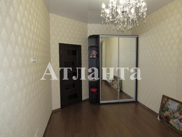 Продается 1-комнатная квартира в новострое на ул. Жемчужная — 49 900 у.е. (фото №2)