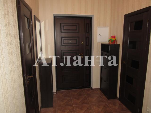 Продается 1-комнатная квартира в новострое на ул. Жемчужная — 49 900 у.е. (фото №6)