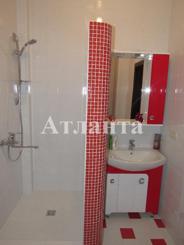 Продается 1-комнатная квартира в новострое на ул. Жемчужная — 49 900 у.е. (фото №8)