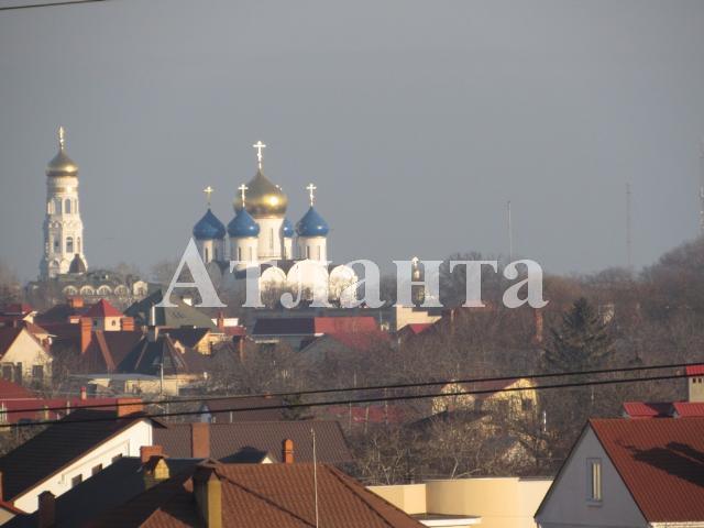 Продается 1-комнатная квартира в новострое на ул. Жемчужная — 49 900 у.е. (фото №9)