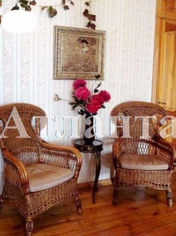 Продается 3-комнатная квартира в новострое на ул. Педагогическая — 150 000 у.е. (фото №3)