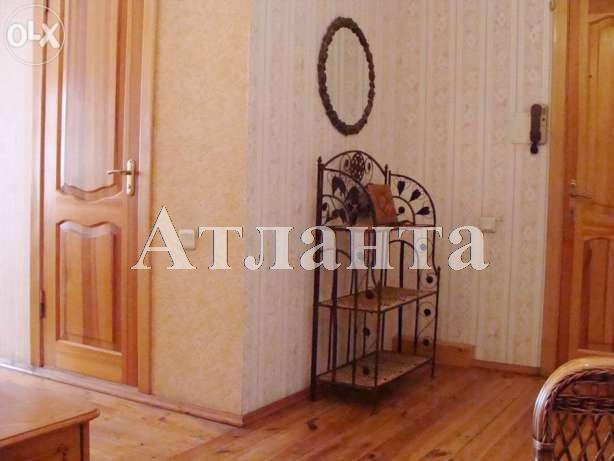 Продается 3-комнатная квартира в новострое на ул. Педагогическая — 150 000 у.е. (фото №5)
