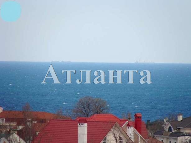 Продается 3-комнатная квартира в новострое на ул. Педагогическая — 150 000 у.е. (фото №10)