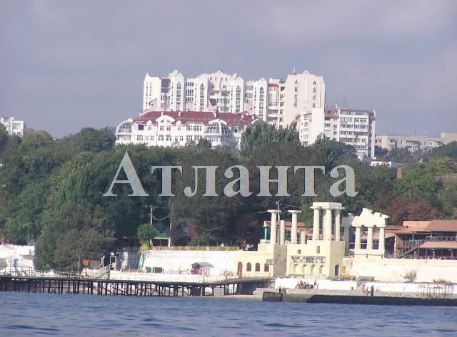 Продается 3-комнатная квартира в новострое на ул. Педагогическая — 150 000 у.е. (фото №15)