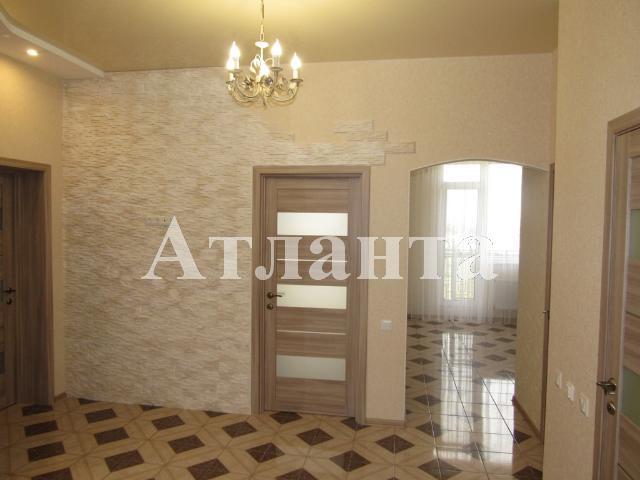 Продается 2-комнатная квартира в новострое на ул. Жемчужная — 78 000 у.е. (фото №6)