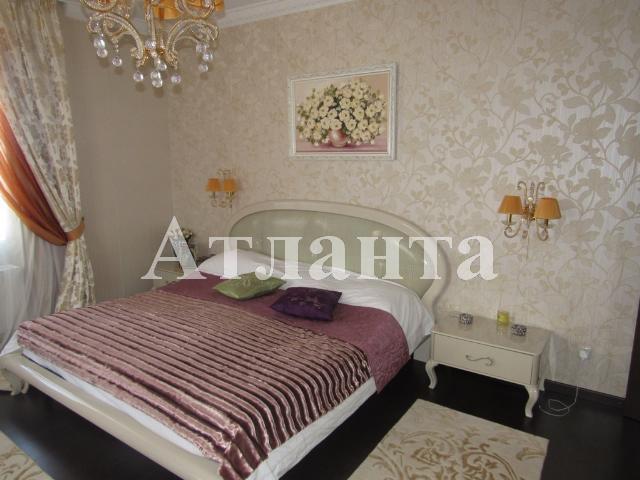 Продается 3-комнатная квартира в новострое на ул. Проспект Шевченко — 270 000 у.е. (фото №5)