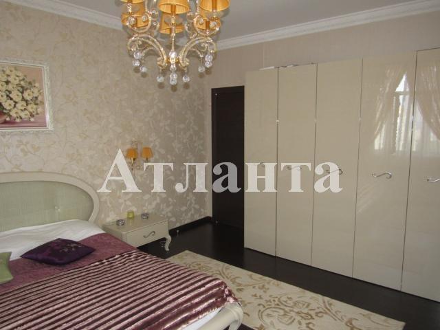 Продается 3-комнатная квартира в новострое на ул. Проспект Шевченко — 270 000 у.е. (фото №7)
