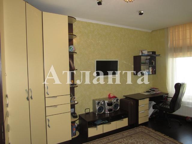 Продается 3-комнатная квартира в новострое на ул. Проспект Шевченко — 270 000 у.е. (фото №10)