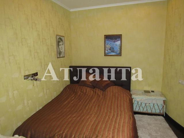 Продается 3-комнатная квартира в новострое на ул. Проспект Шевченко — 270 000 у.е. (фото №11)