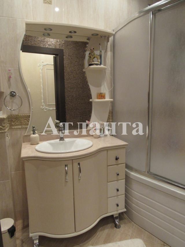 Продается 3-комнатная квартира в новострое на ул. Проспект Шевченко — 270 000 у.е. (фото №15)