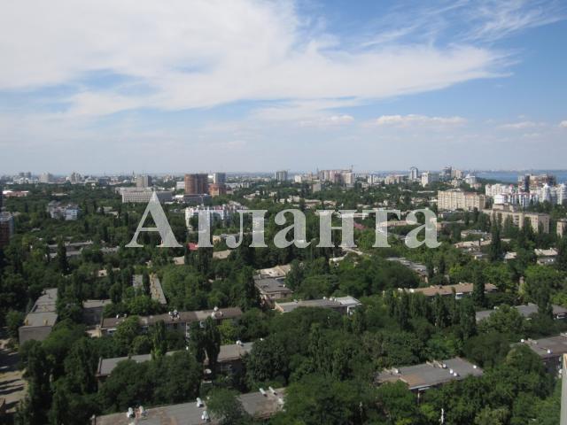 Продается 3-комнатная квартира в новострое на ул. Проспект Шевченко — 270 000 у.е. (фото №18)