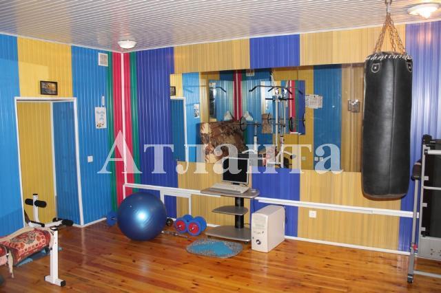 Продается 4-комнатная квартира на ул. Мукачевский Пер. — 300 000 у.е. (фото №14)
