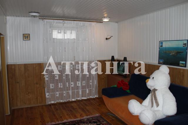 Продается 4-комнатная квартира на ул. Мукачевский Пер. — 300 000 у.е. (фото №15)