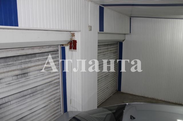 Продается 4-комнатная квартира на ул. Мукачевский Пер. — 300 000 у.е. (фото №16)