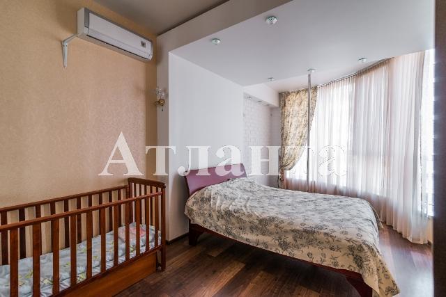 Продается 1-комнатная квартира в новострое на ул. Армейская — 90 000 у.е.