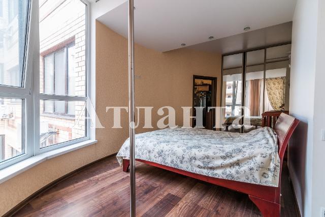 Продается 1-комнатная квартира в новострое на ул. Армейская — 90 000 у.е. (фото №2)