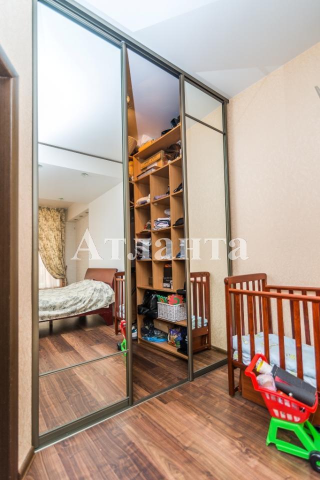 Продается 1-комнатная квартира в новострое на ул. Армейская — 90 000 у.е. (фото №3)