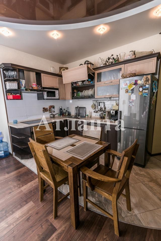 Продается 1-комнатная квартира в новострое на ул. Армейская — 90 000 у.е. (фото №5)
