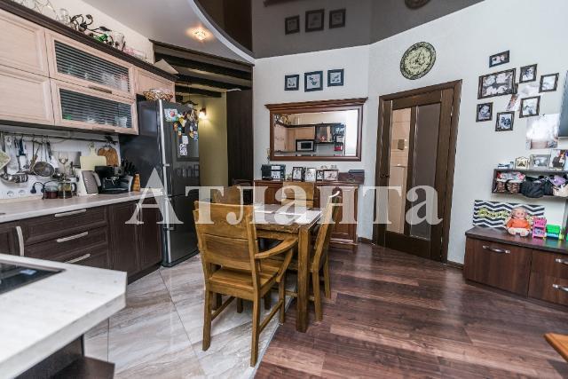 Продается 1-комнатная квартира в новострое на ул. Армейская — 90 000 у.е. (фото №6)