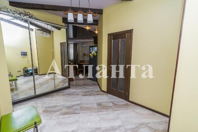 Продается 1-комнатная квартира в новострое на ул. Армейская — 90 000 у.е. (фото №7)