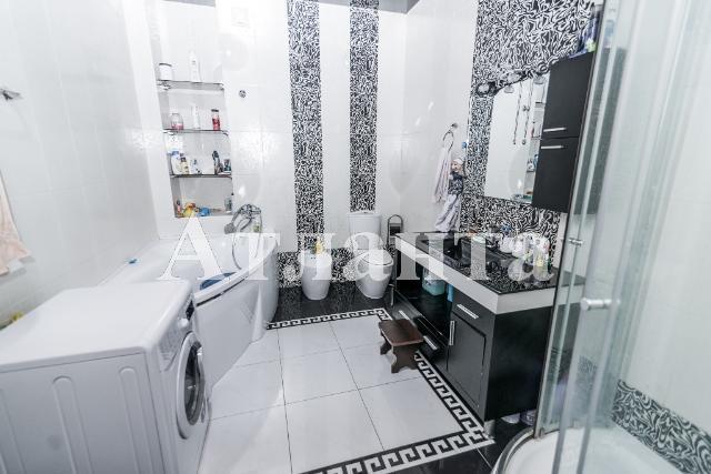 Продается 1-комнатная квартира в новострое на ул. Армейская — 90 000 у.е. (фото №9)