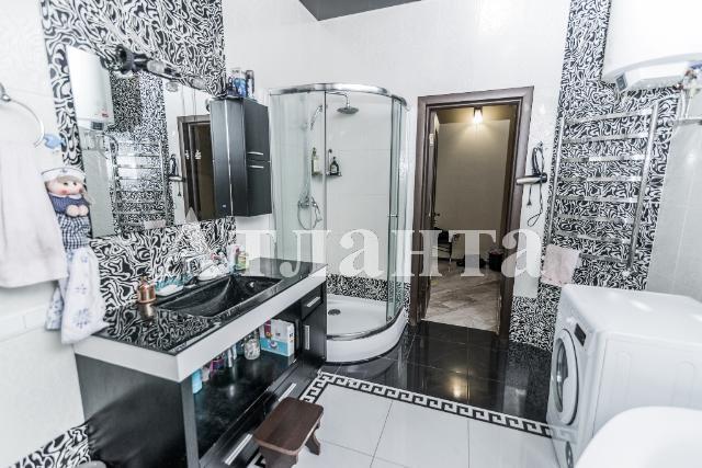 Продается 1-комнатная квартира в новострое на ул. Армейская — 90 000 у.е. (фото №10)