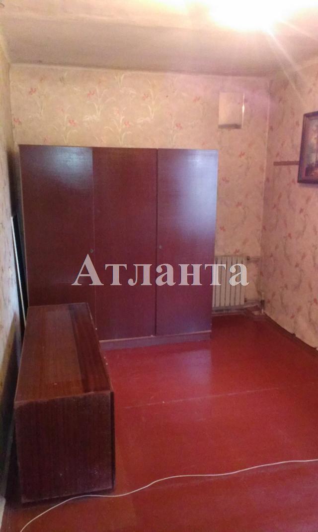 Продается 2-комнатная квартира на ул. Транспортная — 29 000 у.е. (фото №2)