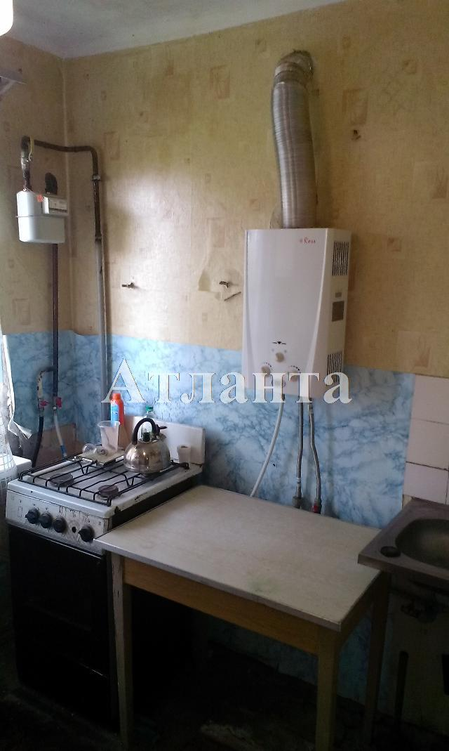 Продается 2-комнатная квартира на ул. Транспортная — 29 000 у.е. (фото №3)