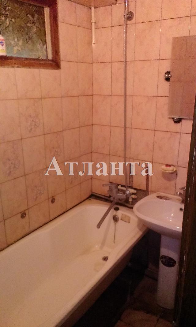 Продается 2-комнатная квартира на ул. Транспортная — 29 000 у.е. (фото №5)